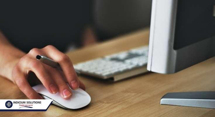 Imágen para factura electrónica