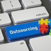 Reforma al outsourcing