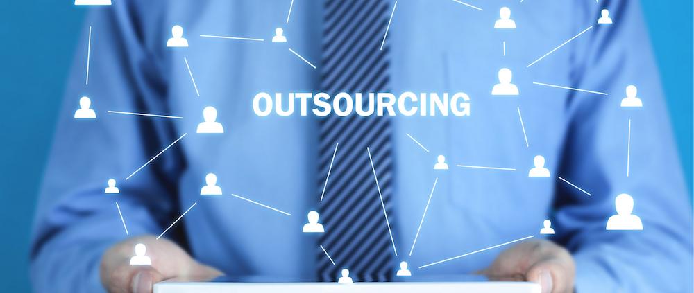 Outsourcing más fácil con e-personal