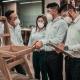 Buscan prórroga a reforma al outsourcing
